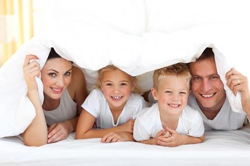 shutterstock_family